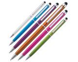 Kugelschreiber mit Touchfunktion